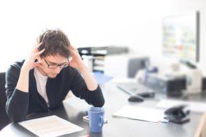 comment choisir un expert-comptable en ligne