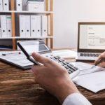 cout expert comptable en ligne