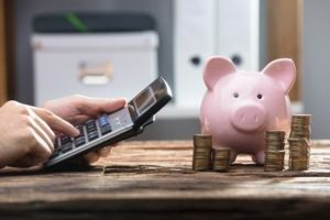 payer moins cher son comptable