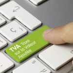 tva business plan