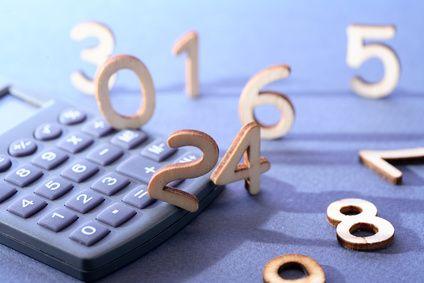 numerotation factures