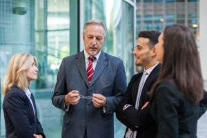 obligations comptables societes commerciales