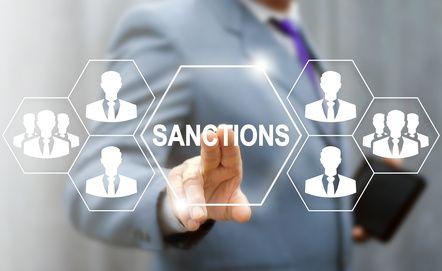 sanction defaut facture facture incomplete inexacte