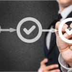 avantages faire soi-même sa comptabilité