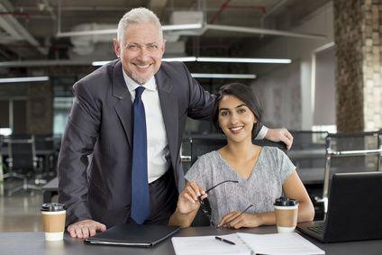avantages inconvénients expert-comptable
