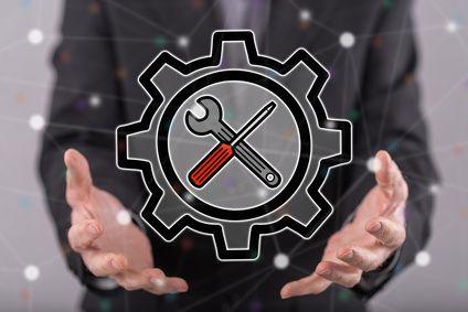 comment paramétrer un logiciel de facturation