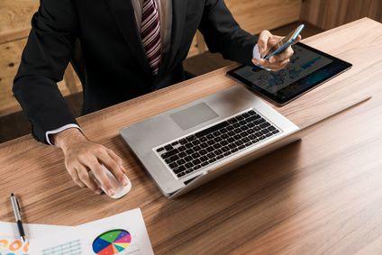 comment utiliser un logiciel de comptabilité