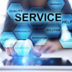 comptabilite prestataire de services