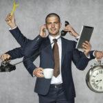 guide pour faire sa comptabilité soi-même
