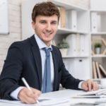 expert-comptable micro-entrepreneur