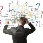 comparaison des obligations comptables des entreprises