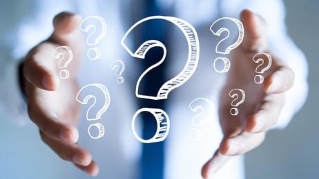 Quel logiciel de comptabilité un consultant doit-il choisir
