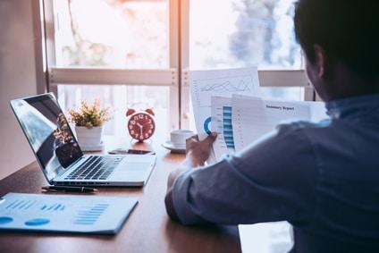 Quel logiciel de comptabilité un freelance informatique doit-il choisir