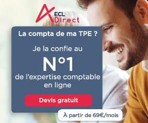 Le Depot Des Comptes Annuels D Une Sas