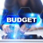 coût logiciel facturation micro-entreprise