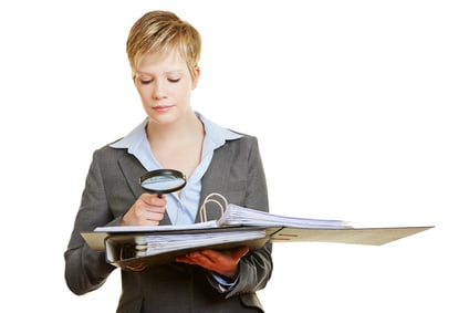 faire vérifier sa comptabilité par un expert-comptable