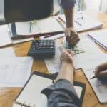 honoraires de succes expert-comptable