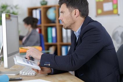 interets comparer avant de s'engager avec un expert comptable