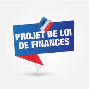 mesures comptables projet loi de finances 2019