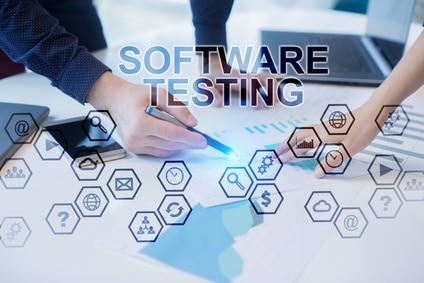 pourquoi tester logiciel comptable avant acheter