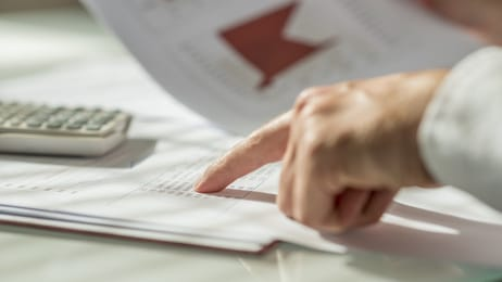 attestation expert comptable