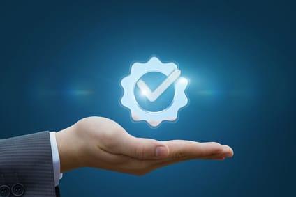 test logiciel facturation