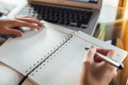 calendrier inscriptions épreuves DCG 2019