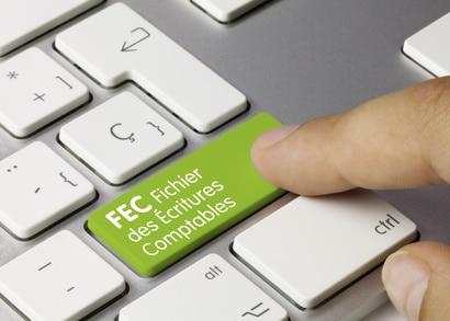 choisir logiciel analyse FEC