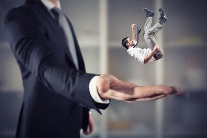 expert comptable aider entrepreneur