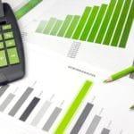 comptabilite entreprise individuelle