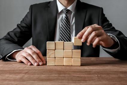 missions accessoires expert comptable