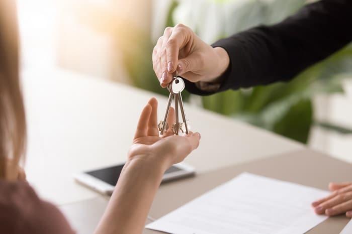 Loyers, définition et comptabilisation