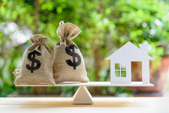 Remboursement de l'assurance emprunteur (ADI)