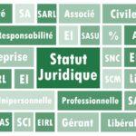 La rédaction des statuts