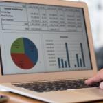 choisir son outil de gestion comptable